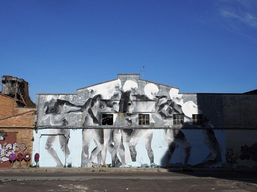 murales-negativo-protegeme-francisco-bosoletti-valencia-13