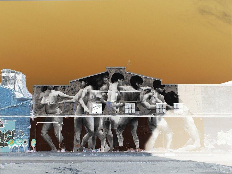 murales-negativo-protegeme-francisco-bosoletti-valencia-14