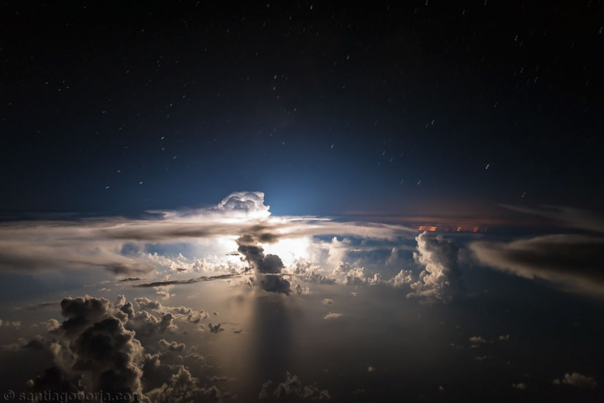 pilota-scatta-foto-cielo-santiago-borja-lopez-08