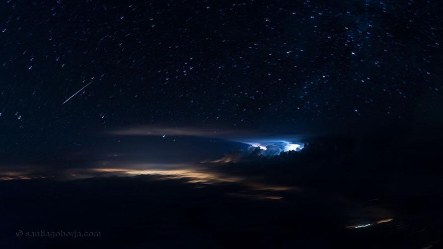 pilota-scatta-foto-cielo-santiago-borja-lopez-09