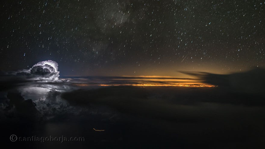 pilota-scatta-foto-cielo-santiago-borja-lopez-10