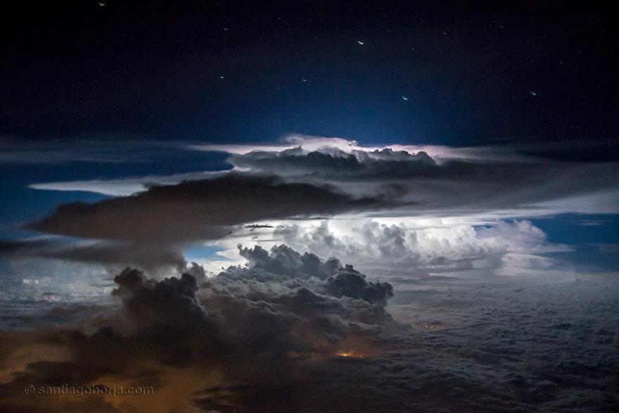 pilota-scatta-foto-cielo-santiago-borja-lopez-12