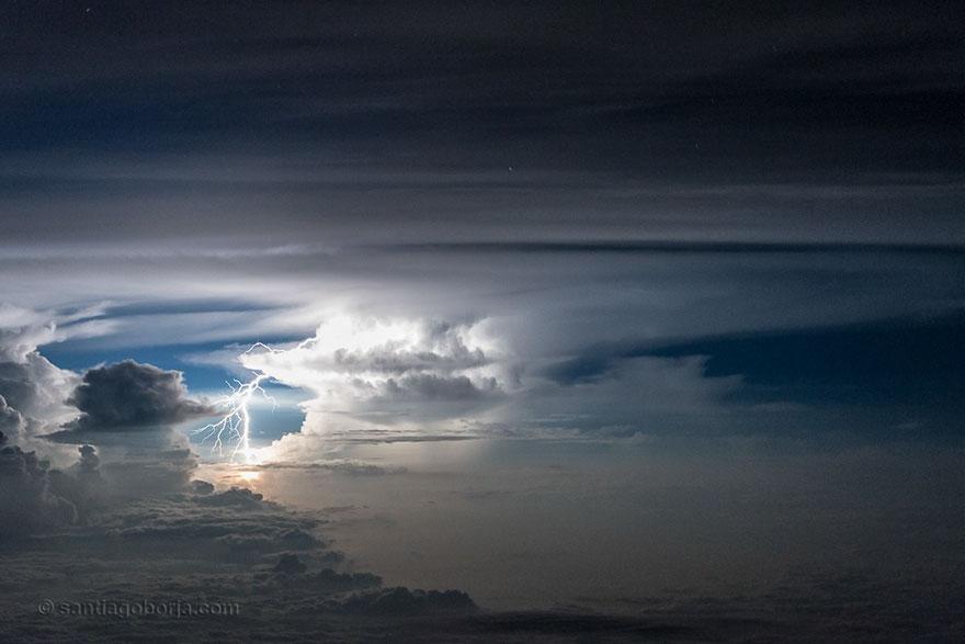 pilota-scatta-foto-cielo-santiago-borja-lopez-13
