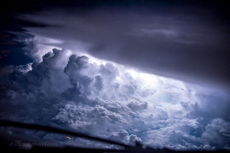 pilota-scatta-foto-cielo-santiago-borja-lopez-15