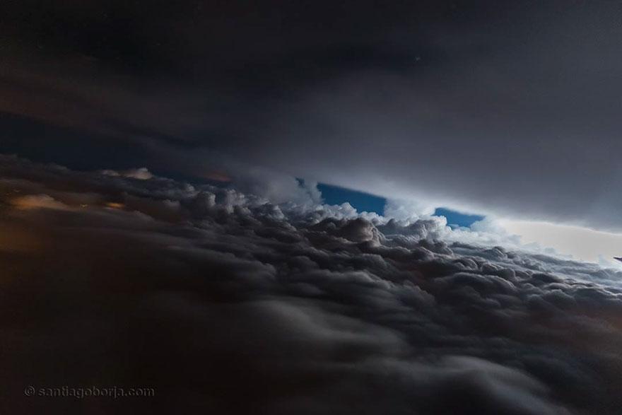 pilota-scatta-foto-cielo-santiago-borja-lopez-17