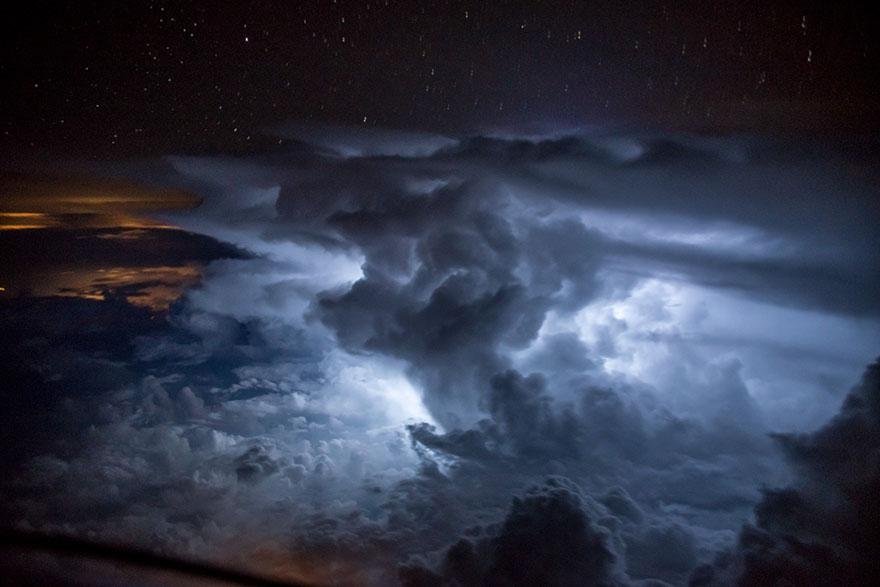 pilota-scatta-foto-cielo-santiago-borja-lopez-18