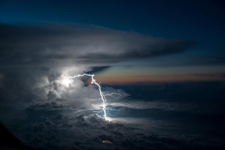 pilota-scatta-foto-cielo-santiago-borja-lopez-19