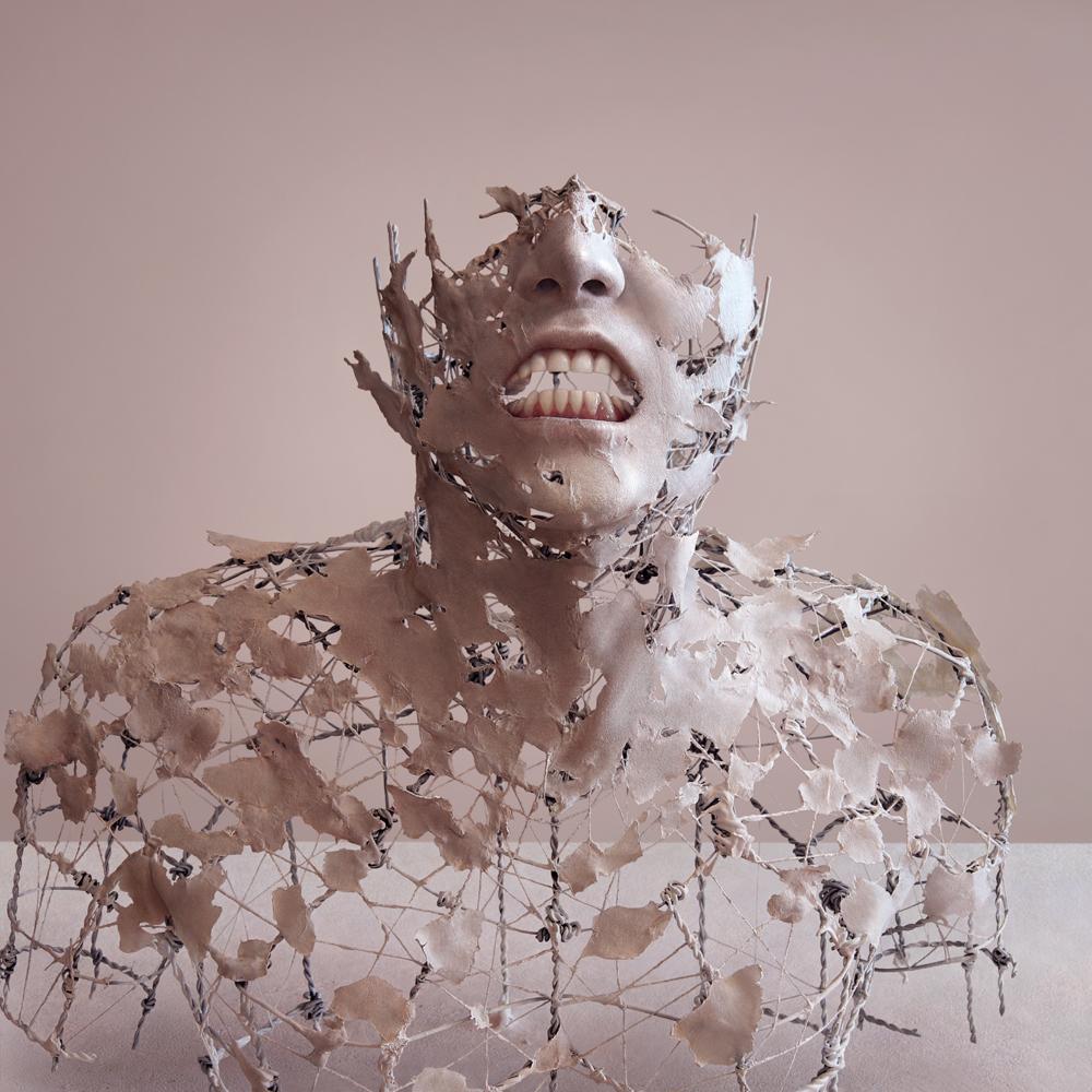 sculture-arte-digitale-yuichi-ikehata-10
