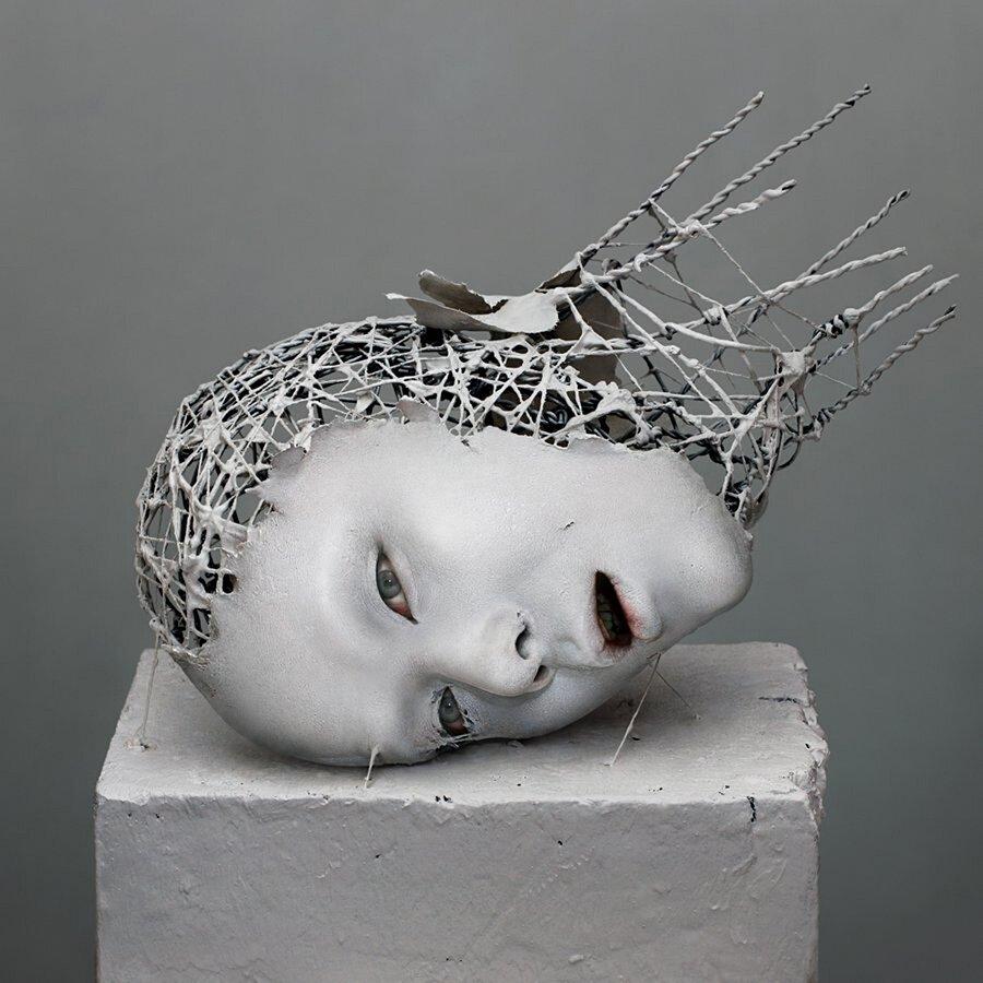 sculture-arte-digitale-yuichi-ikehata-2