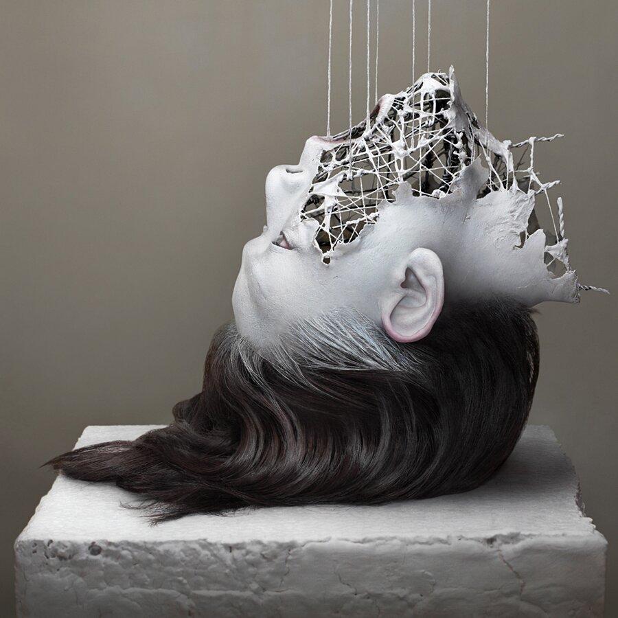 sculture-arte-digitale-yuichi-ikehata-3