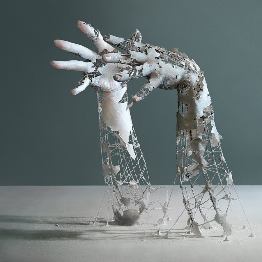 sculture-arte-digitale-yuichi-ikehata-4