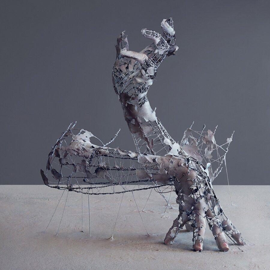 sculture-arte-digitale-yuichi-ikehata-5