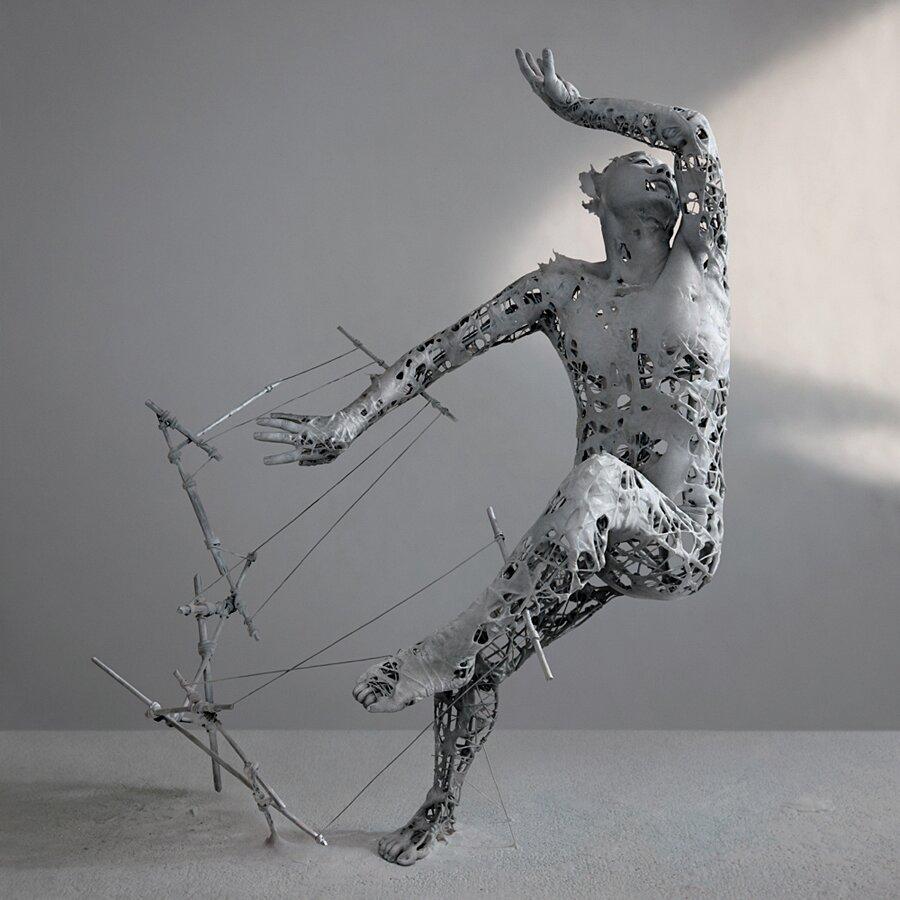 sculture-arte-digitale-yuichi-ikehata-6
