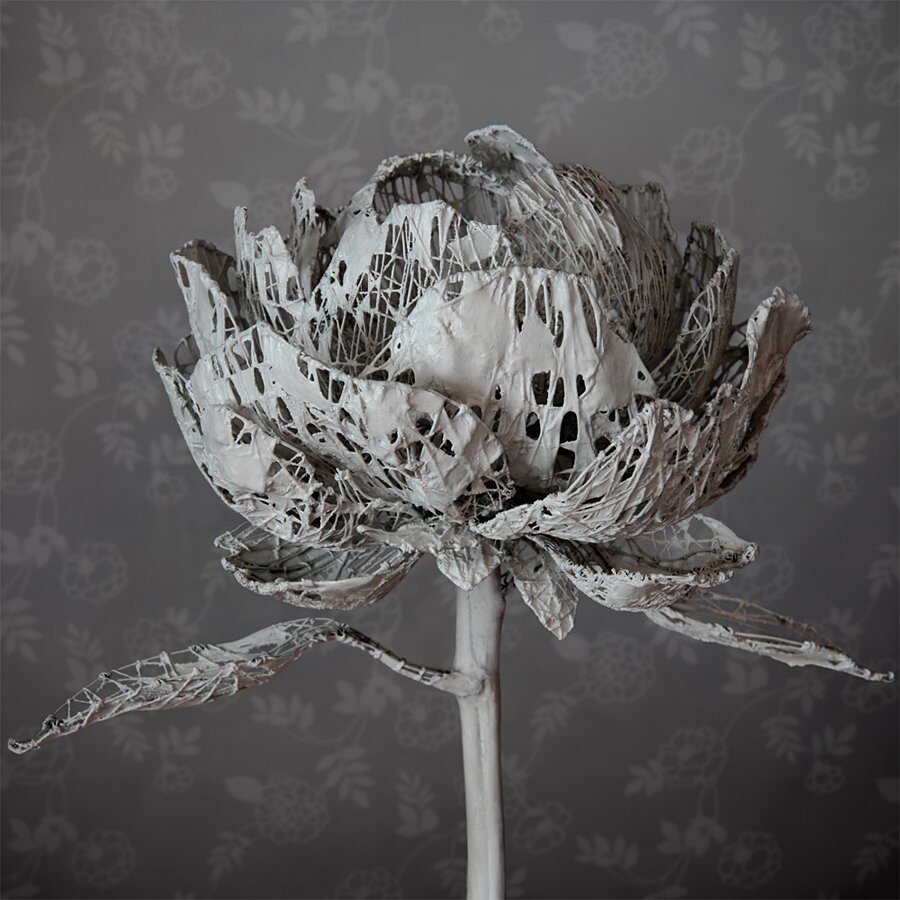 sculture-arte-digitale-yuichi-ikehata-7