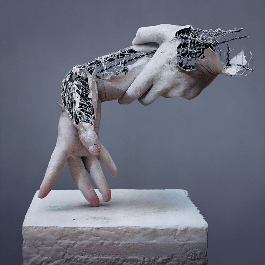 sculture-arte-digitale-yuichi-ikehata-8