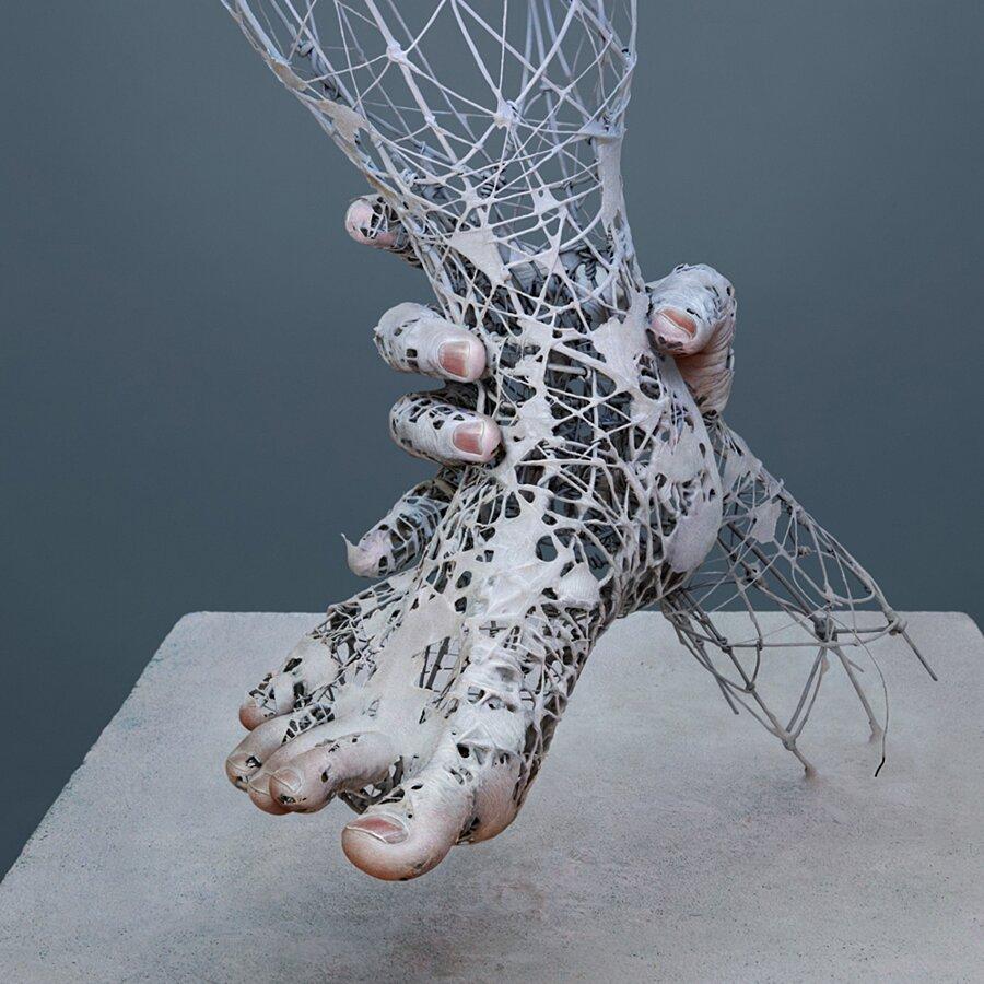 sculture-arte-digitale-yuichi-ikehata-9