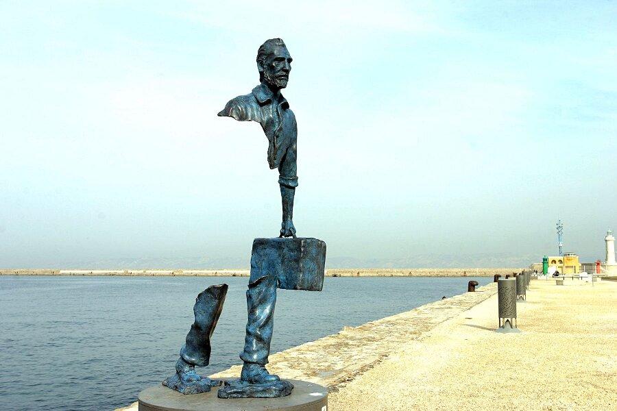 sculture-bronzo-voyageurs-bruno-catalano-1