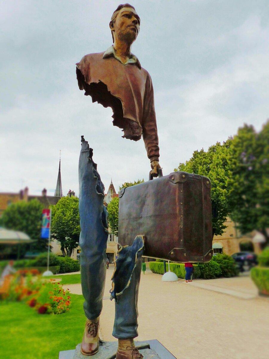 sculture-bronzo-voyageurs-bruno-catalano-6