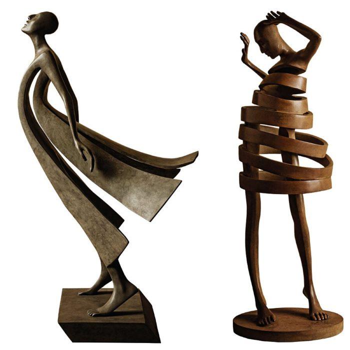 sculture-figurative-bronzo-isabel-miramontes-01