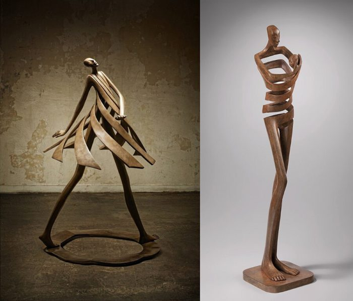 sculture-figurative-bronzo-isabel-miramontes-02