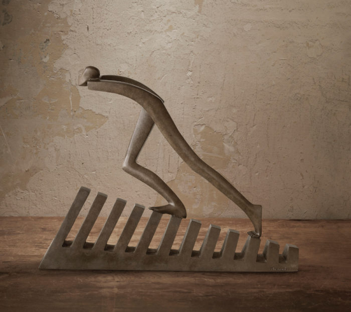 sculture-figurative-bronzo-isabel-miramontes-03