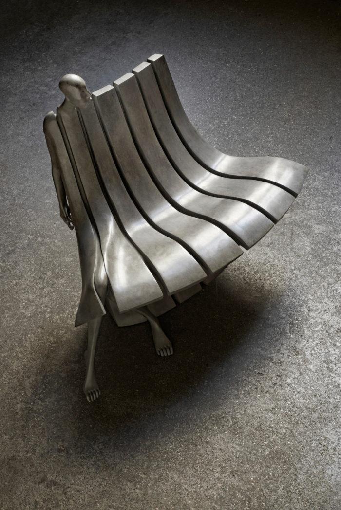 sculture-figurative-bronzo-isabel-miramontes-04