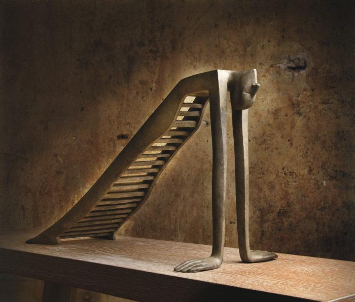sculture-figurative-bronzo-isabel-miramontes-05