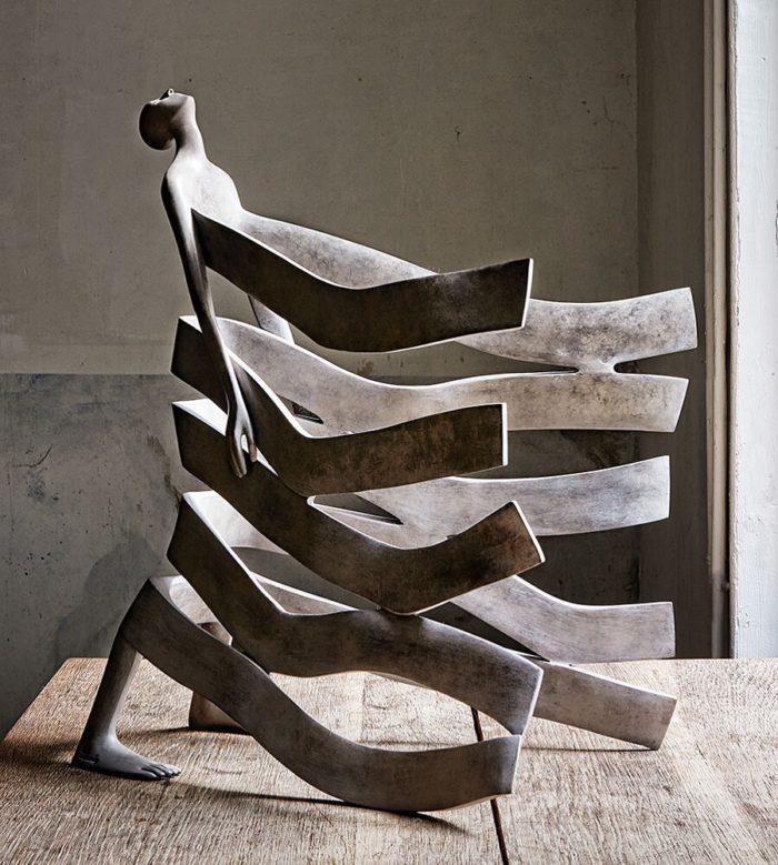 sculture-figurative-bronzo-isabel-miramontes-06