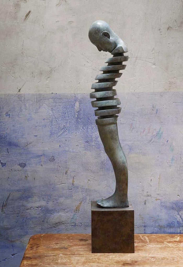 sculture-figurative-bronzo-isabel-miramontes-07