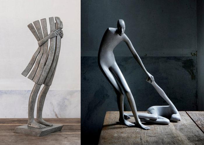 sculture-figurative-bronzo-isabel-miramontes-08