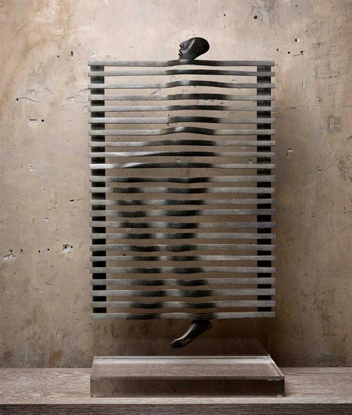 sculture-figurative-bronzo-isabel-miramontes-09