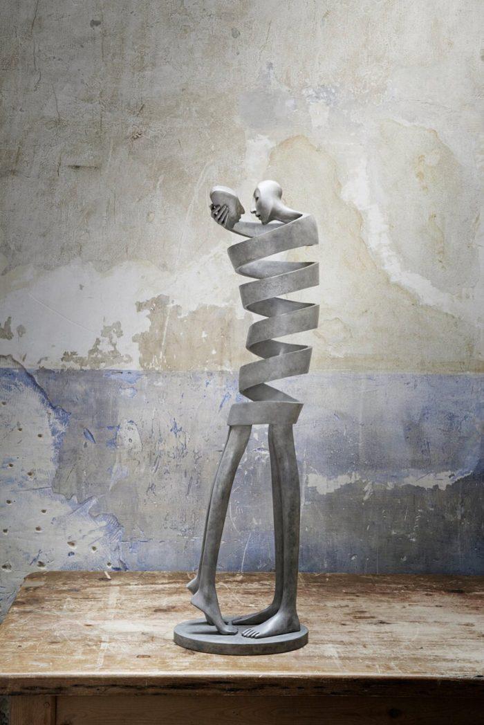 sculture-figurative-bronzo-isabel-miramontes-10