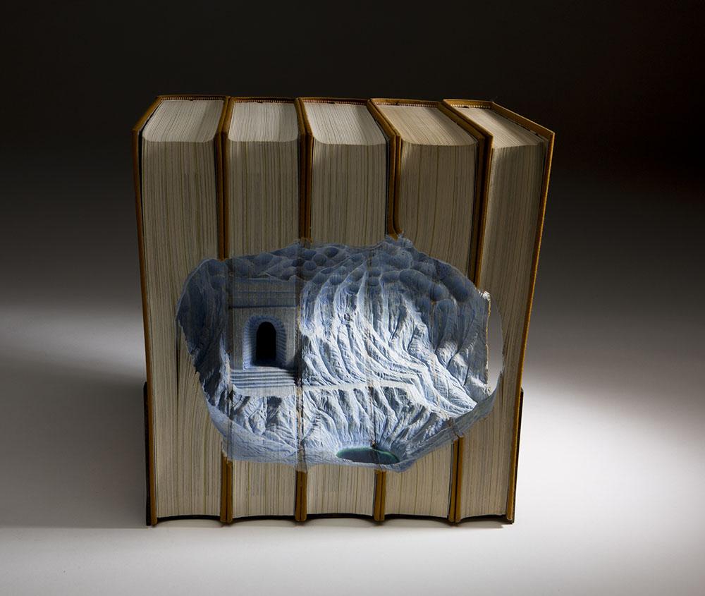 sculture-libri-vecchi-guy-laramee-01