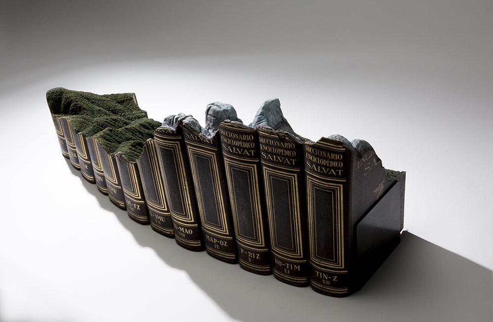 sculture-libri-vecchi-guy-laramee-06