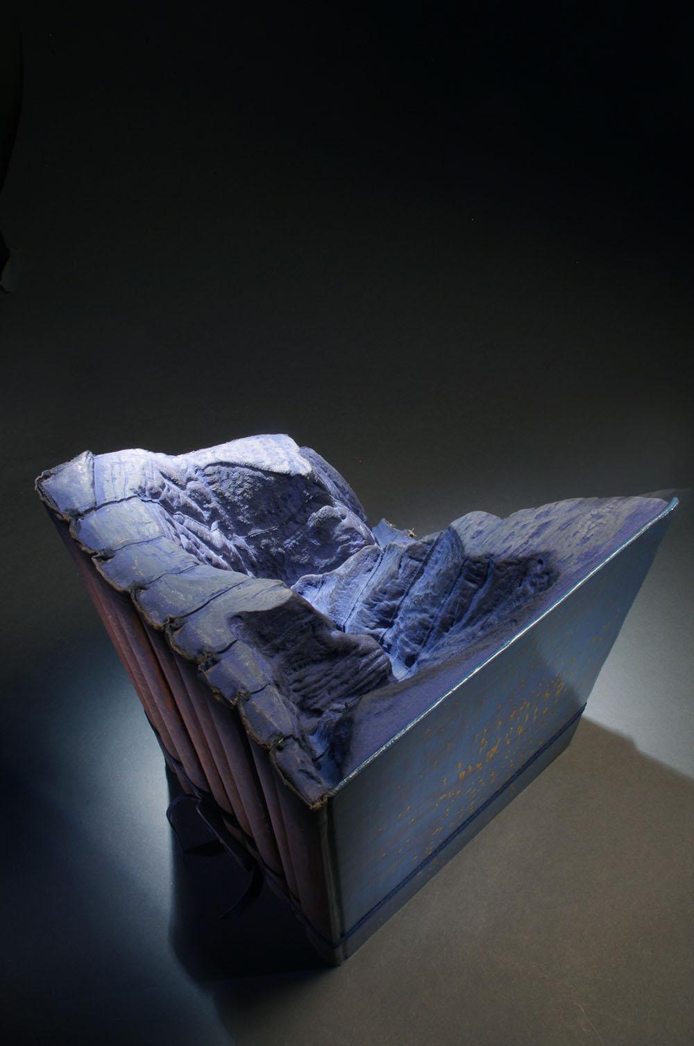 sculture-libri-vecchi-guy-laramee-10