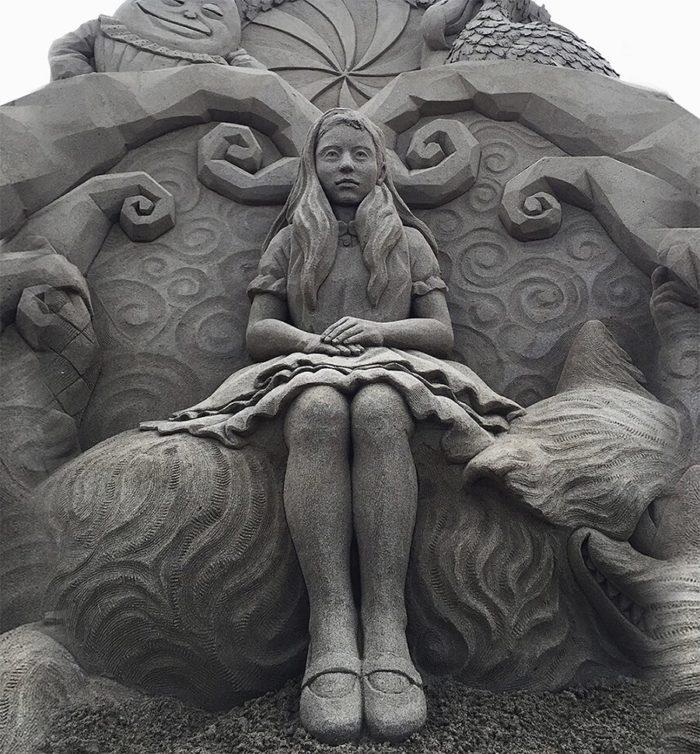 sculture-sabbia-toshihiko-hosaka-1