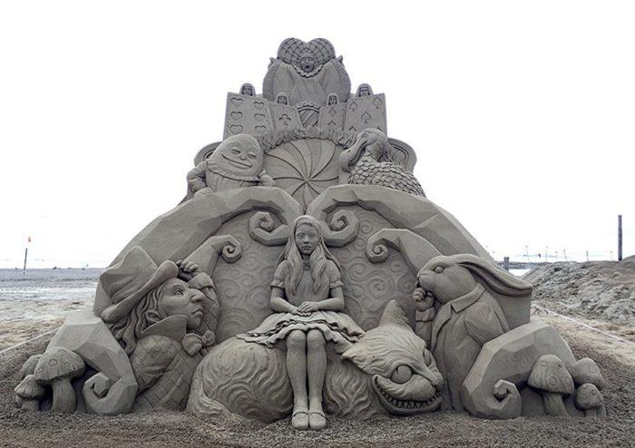 sculture-sabbia-toshihiko-hosaka-2