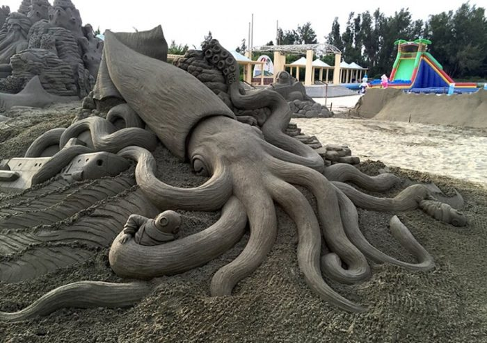 sculture-sabbia-toshihiko-hosaka-3