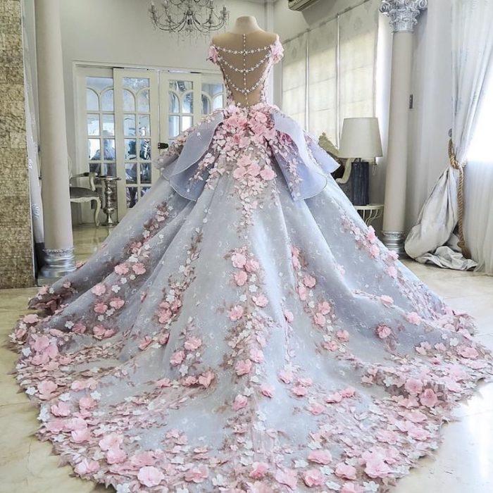 torta-nuziale-abito-sposa-cake-design-emma-jayne-01