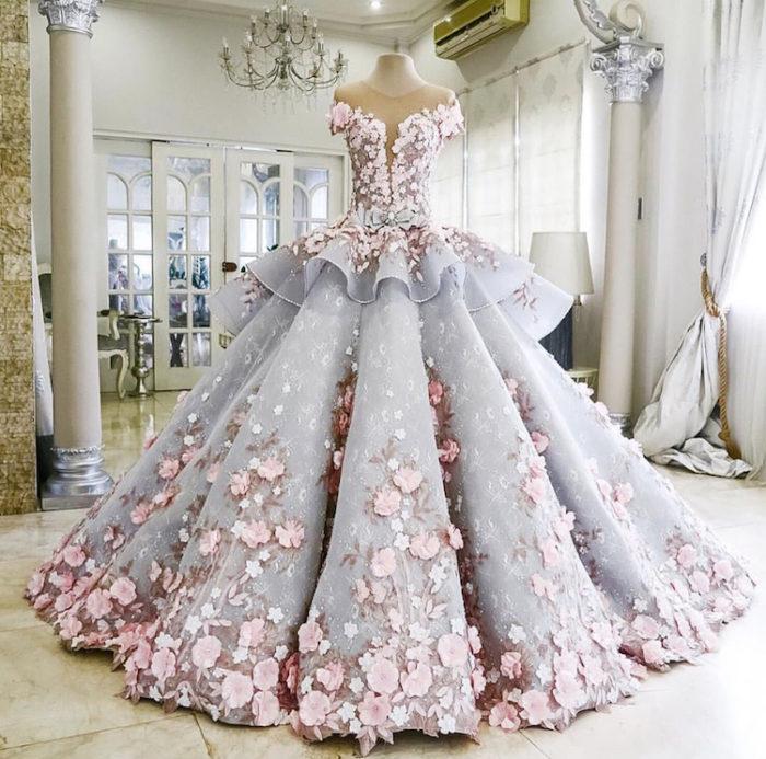 torta-nuziale-abito-sposa-cake-design-emma-jayne-02