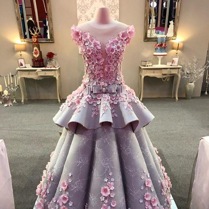 torta-nuziale-abito-sposa-cake-design-emma-jayne-03