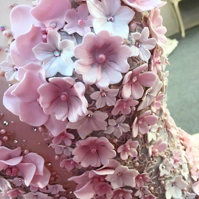 torta-nuziale-abito-sposa-cake-design-emma-jayne-04