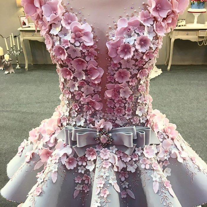 torta-nuziale-abito-sposa-cake-design-emma-jayne-05