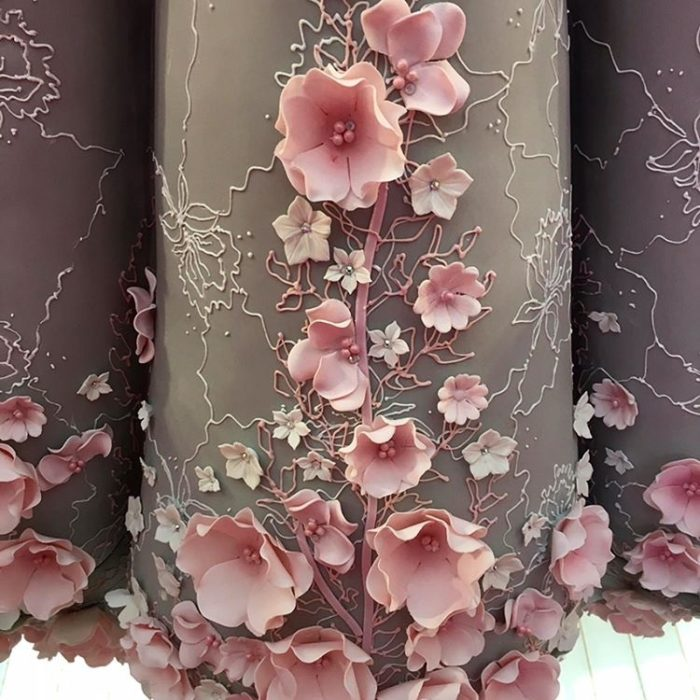 torta-nuziale-abito-sposa-cake-design-emma-jayne-06