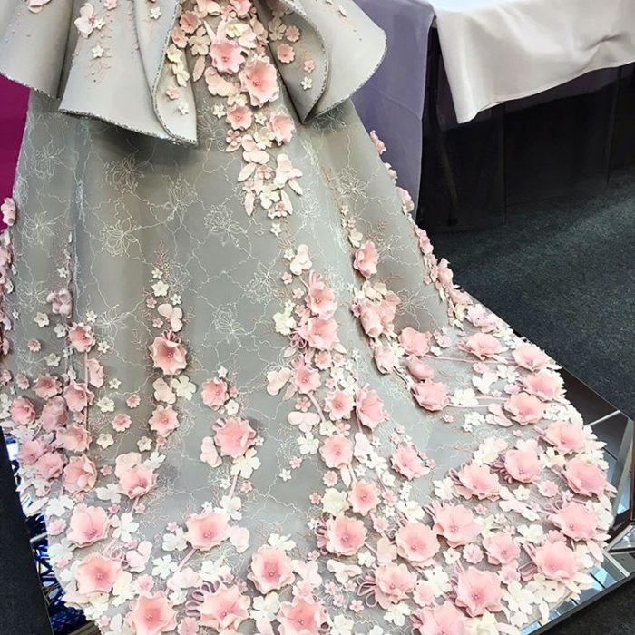 torta-nuziale-abito-sposa-cake-design-emma-jayne-07