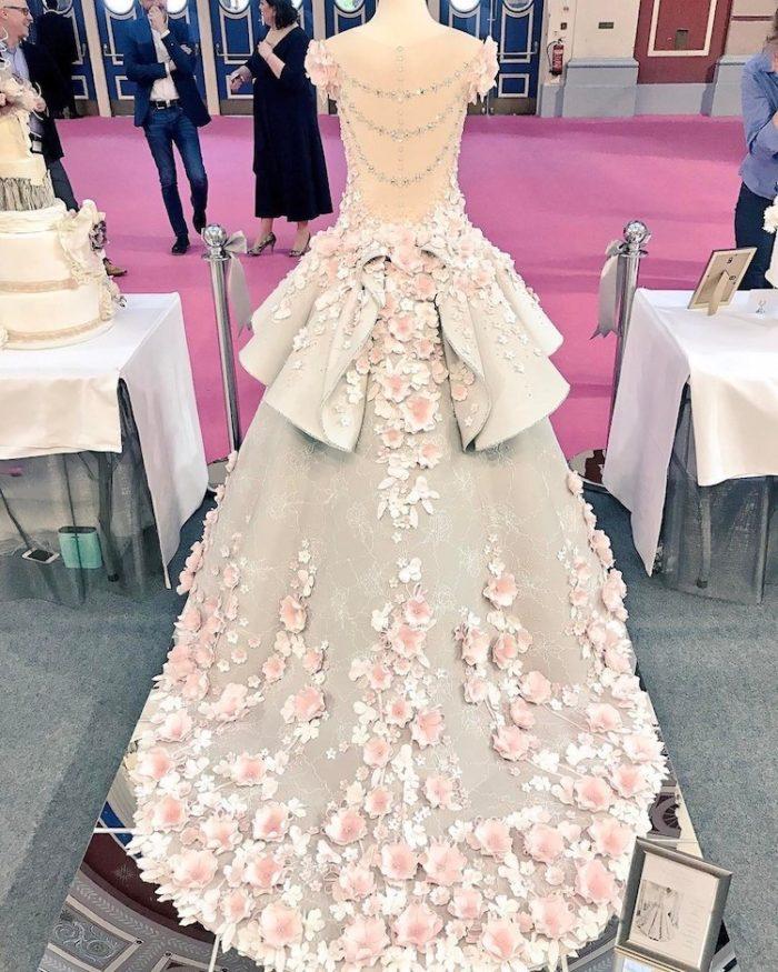 torta-nuziale-abito-sposa-cake-design-emma-jayne-09