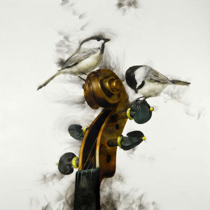 uccelli-dipinti-con fuoco-fumo-fumage-steven-spazuk-01