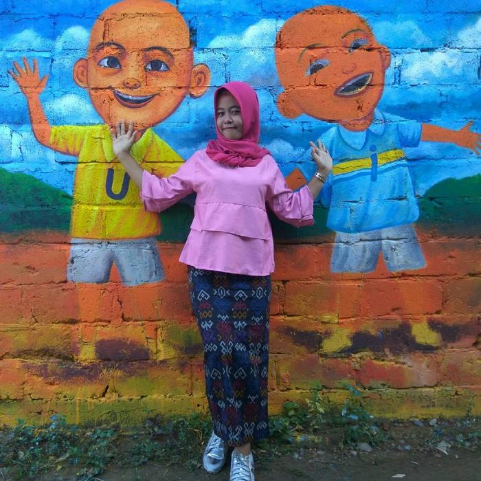 villaggio-arcobaleno-kampung-pelangi-indonesia-03