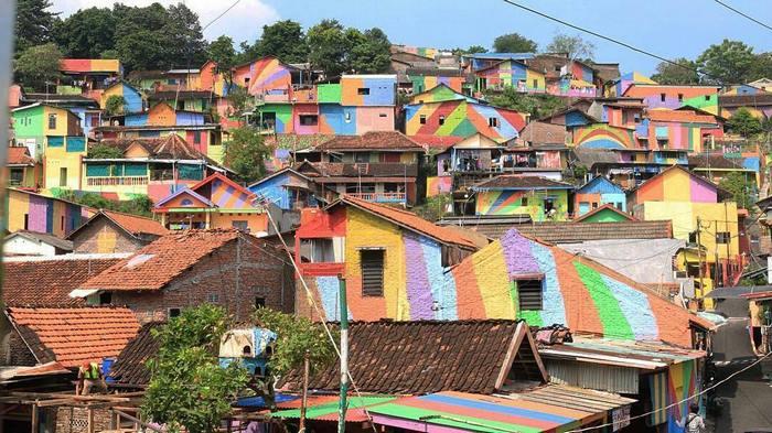 villaggio-arcobaleno-kampung-pelangi-indonesia-05