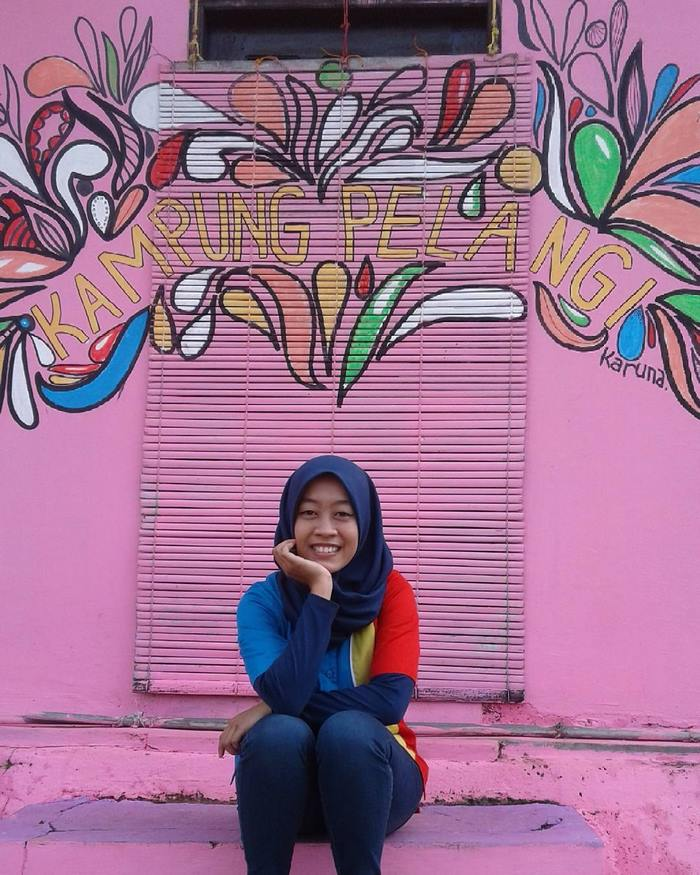 villaggio-arcobaleno-kampung-pelangi-indonesia-06